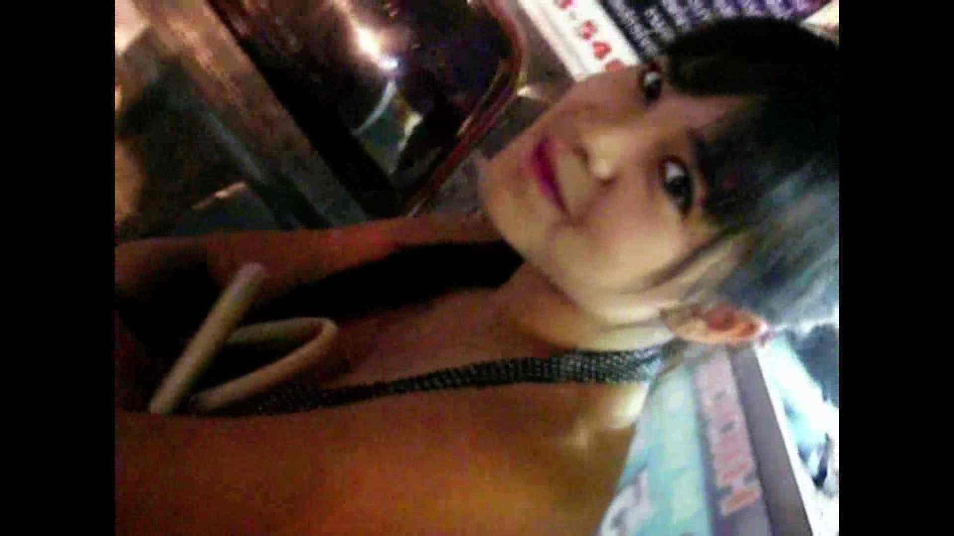 アジア隠し撮りSEX旅行記 サーイ20歳 オマンコ | 投稿映像  45pic 1