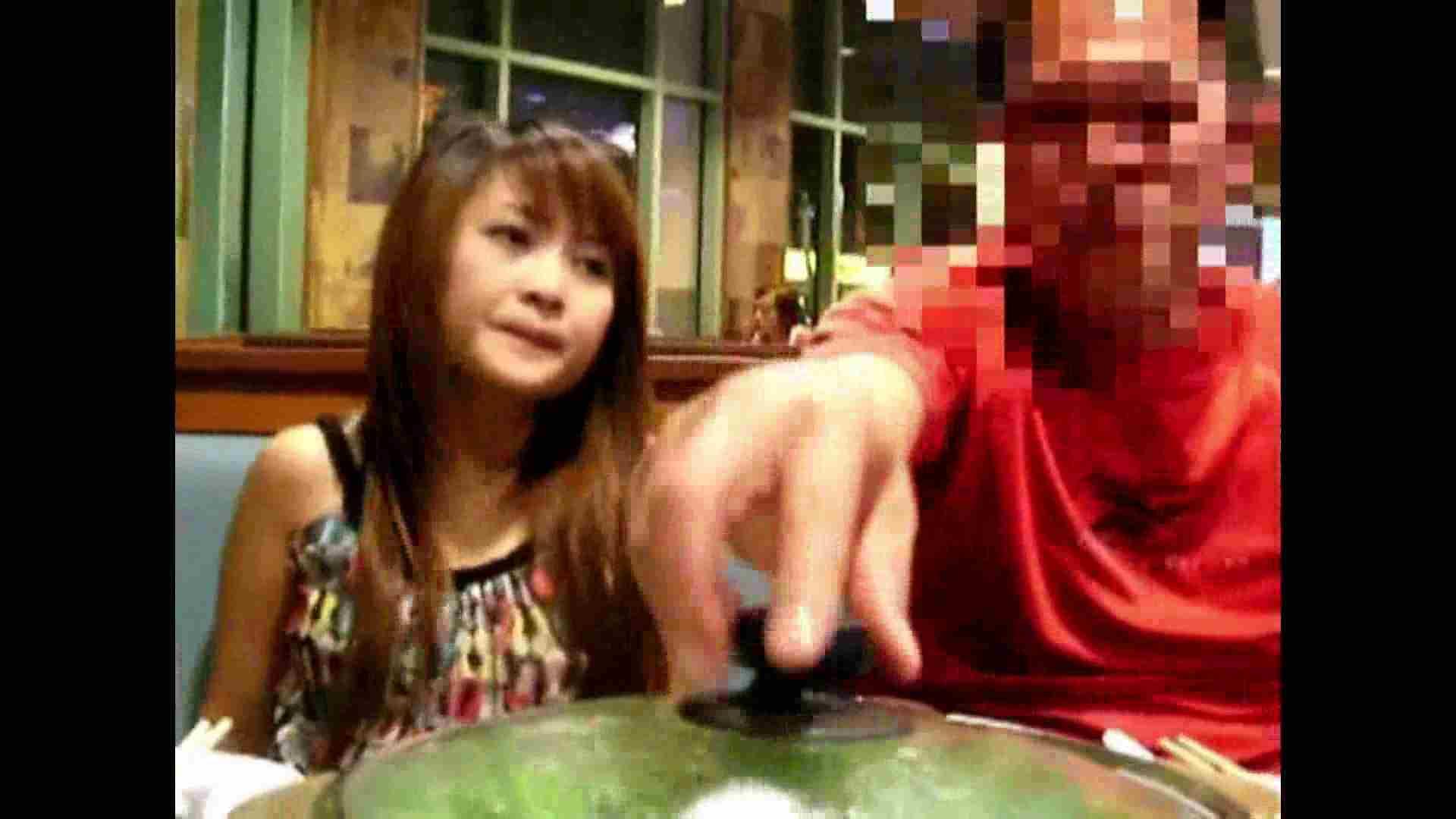 アジア隠し撮りSEX旅行記 サーイ20歳 おっぱい特集 おまんこ無修正動画無料 45pic 4