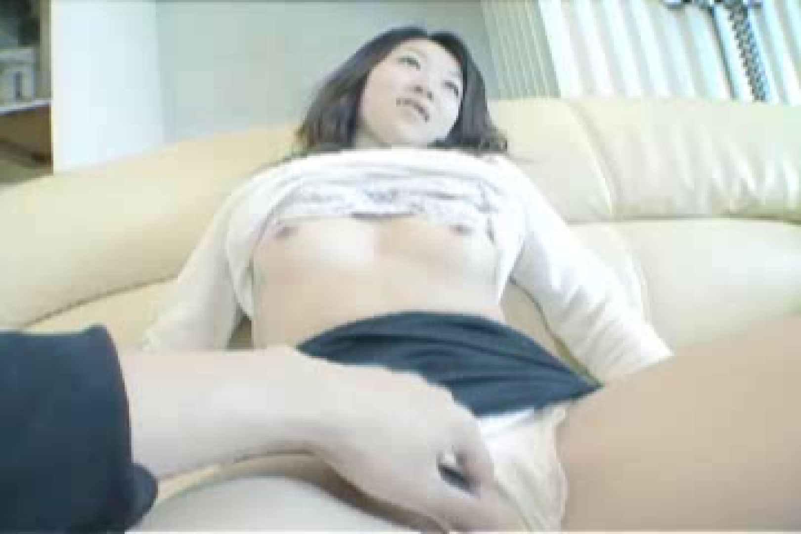 素人嬢126人のハメ撮り 手塚ゆま フェラチオ映像  65pic 16