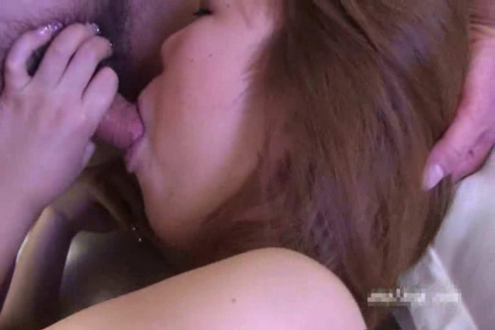 素人撮影会 みき21歳vol.2 投稿映像 アダルト動画キャプチャ 96pic 76