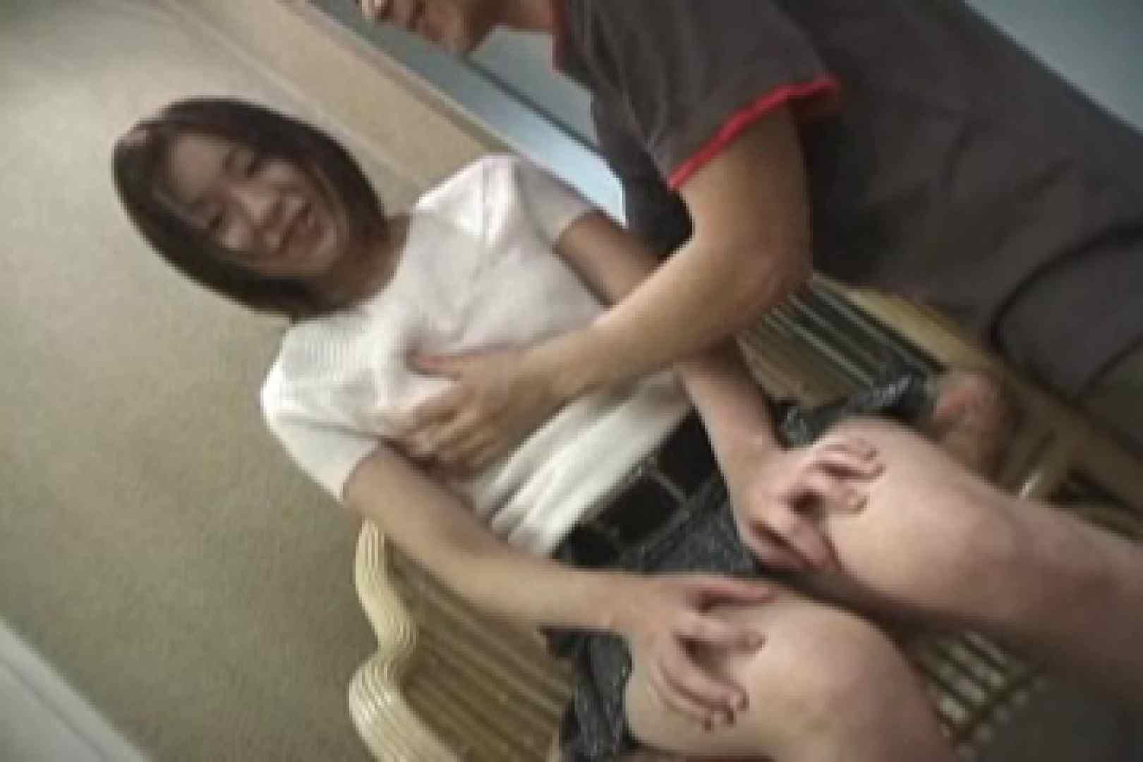 素人嬢126人のハメ撮り 小松奈緒 素人のぞき  54pic 8
