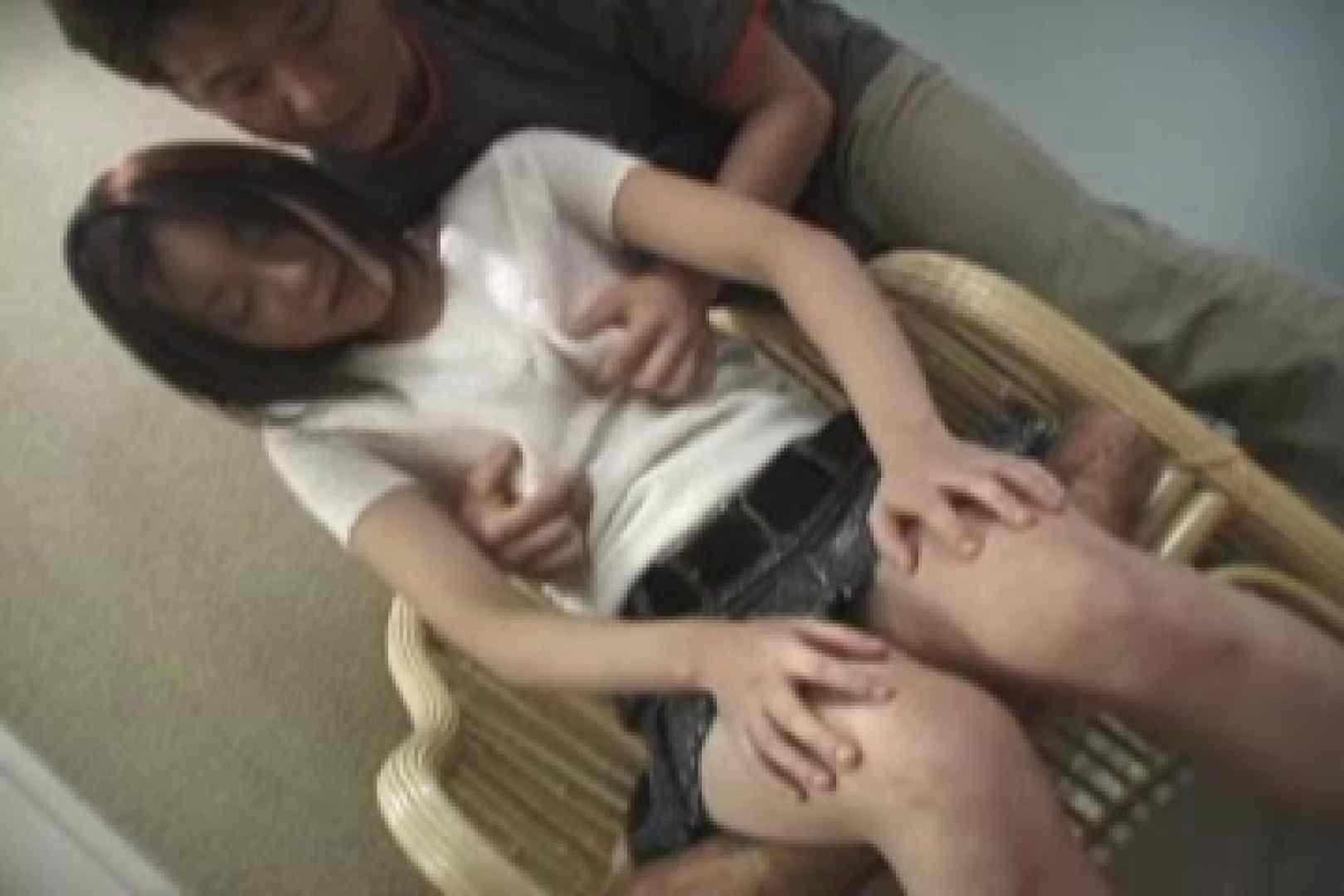素人嬢126人のハメ撮り 小松奈緒 素人のぞき | メーカー直接買い取り  54pic 9