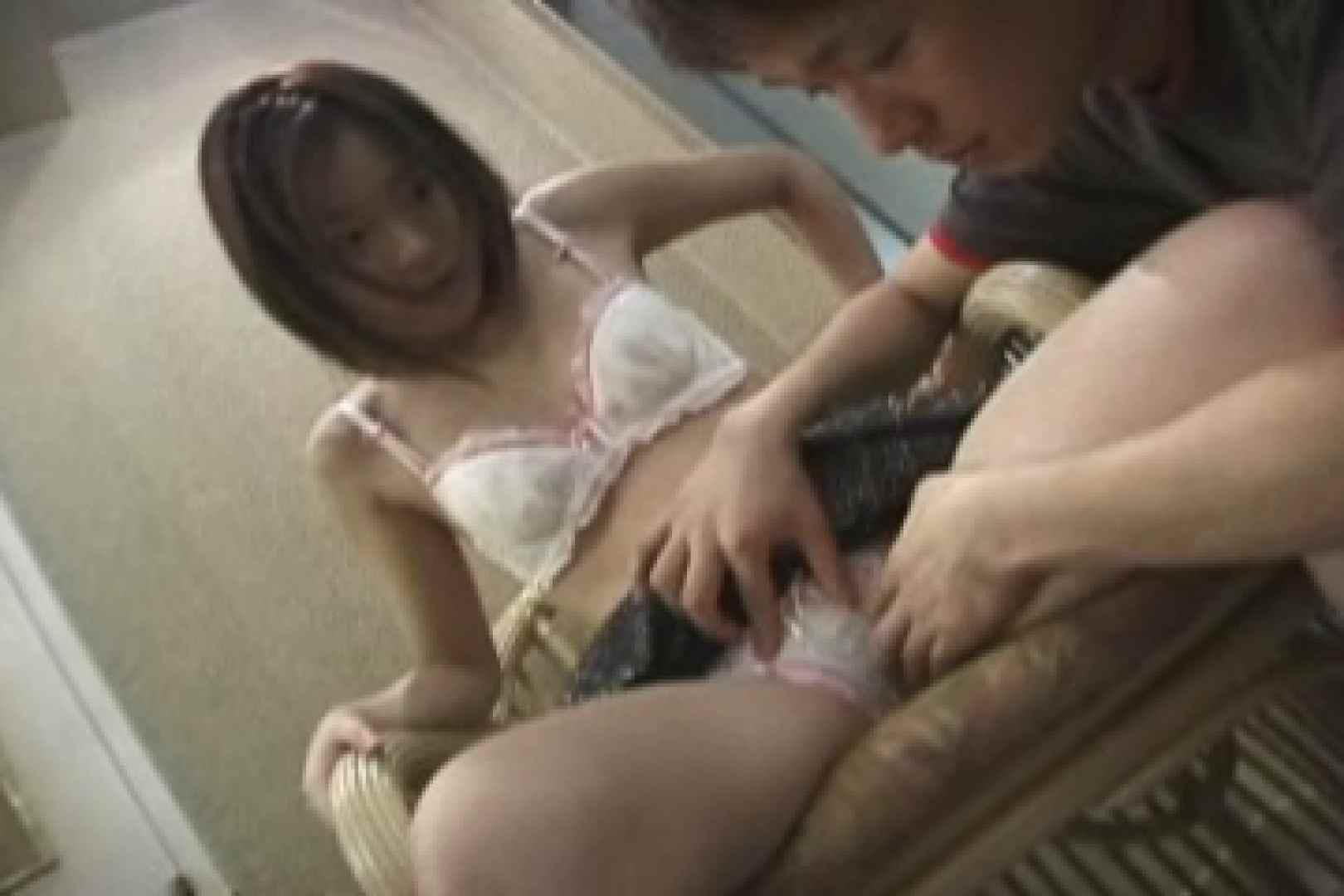 素人嬢126人のハメ撮り 小松奈緒 素人のぞき  54pic 12