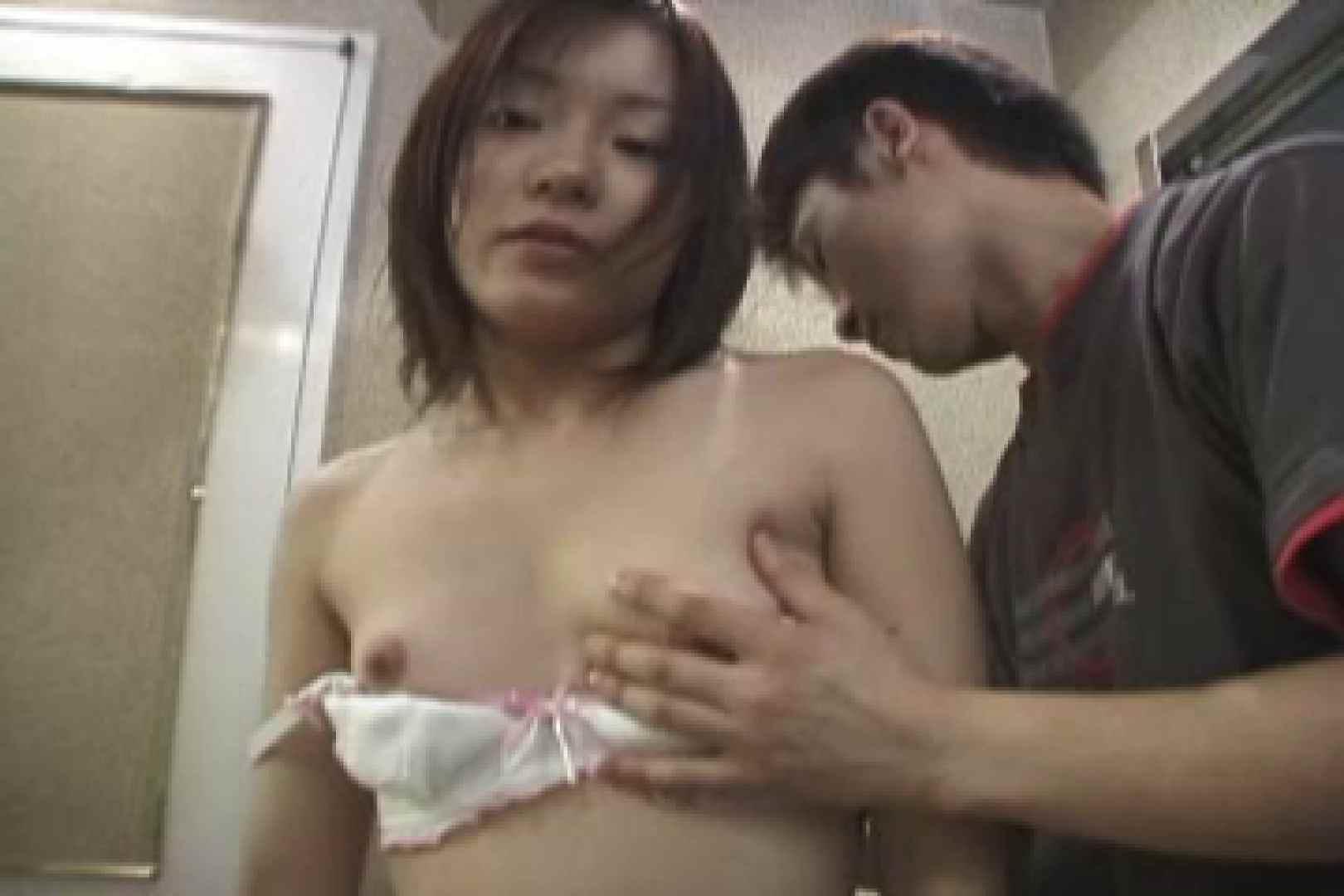 素人嬢126人のハメ撮り 小松奈緒 素人のぞき  54pic 20