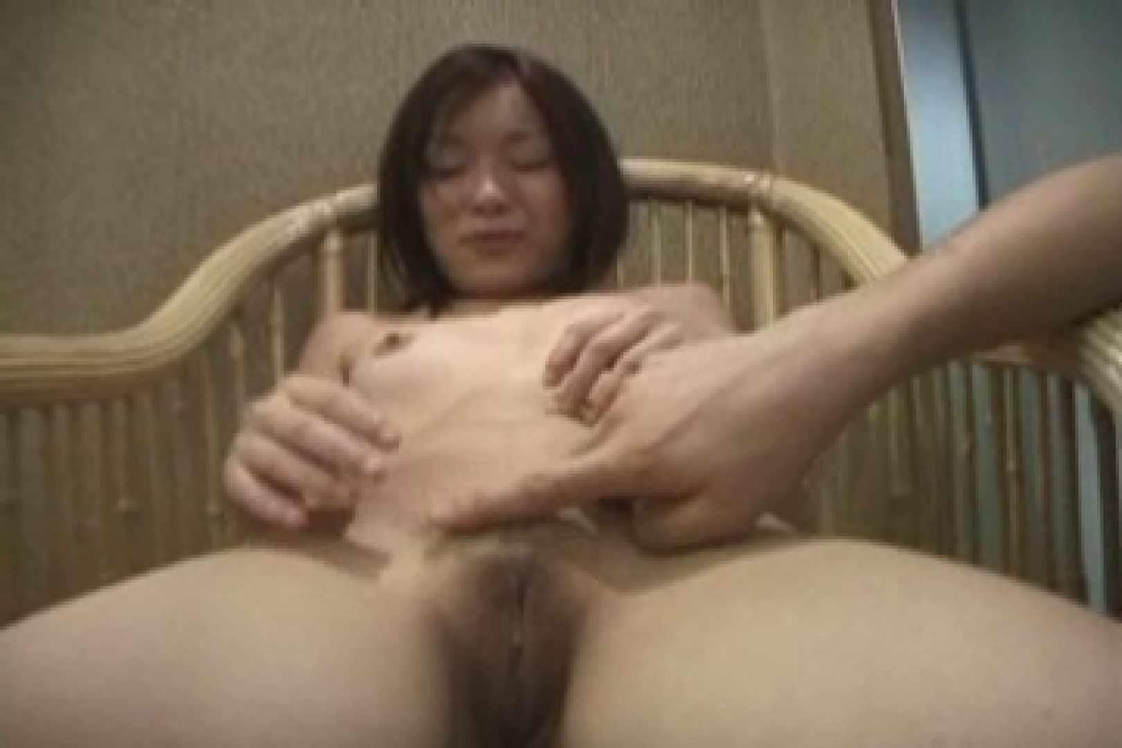 素人嬢126人のハメ撮り 小松奈緒 素人のぞき  54pic 30