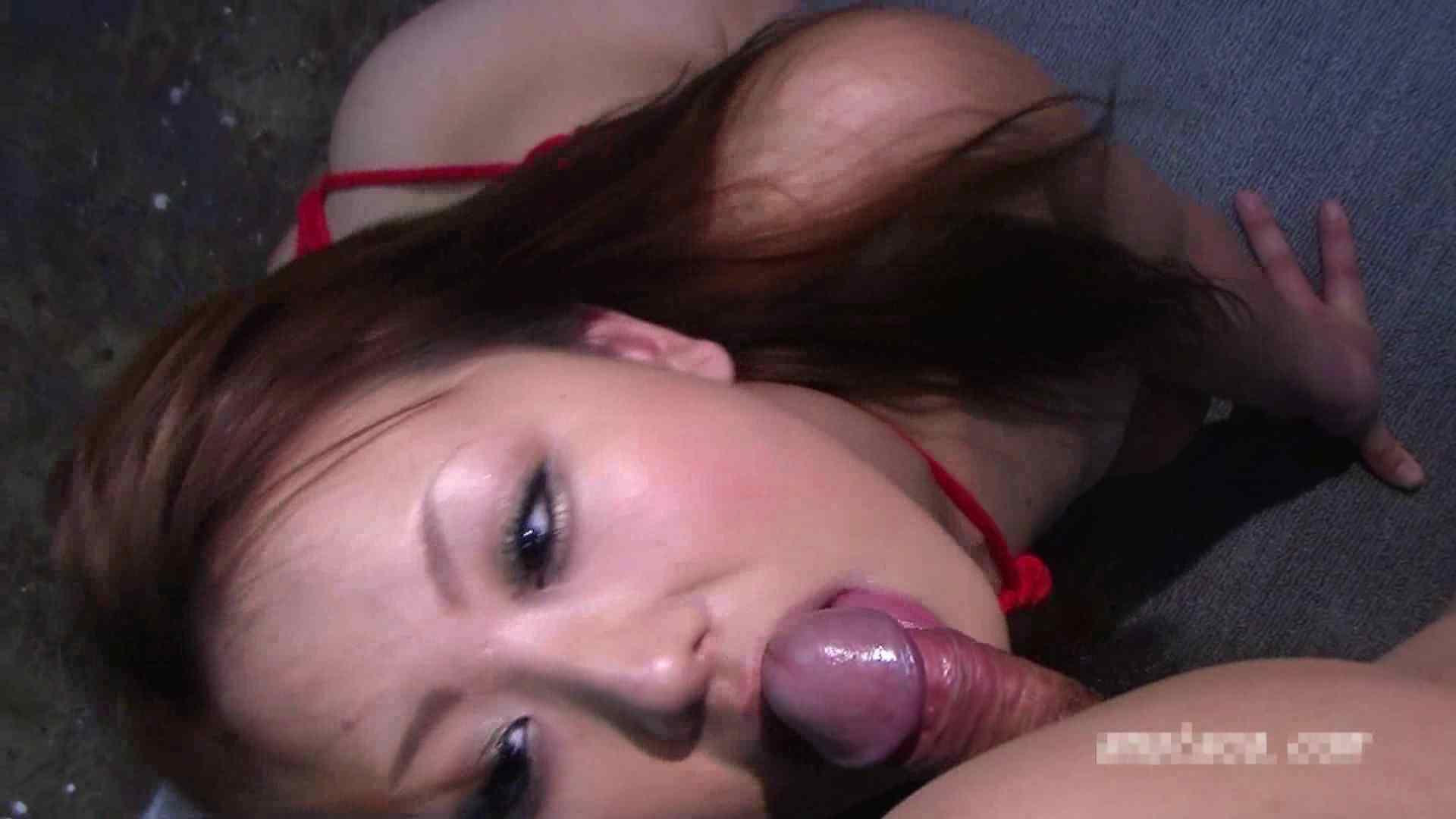 投稿素人 ゆき19歳vol.2 素人のぞき 濡れ場動画紹介 66pic 15