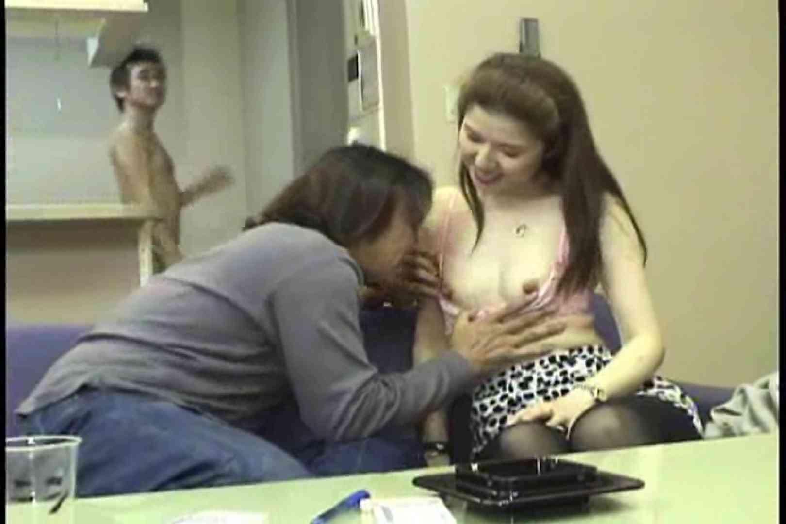 素人嬢126人のハメ撮り 会田ひとみvol.1 メーカー直接買い取り セックス画像 63pic 34