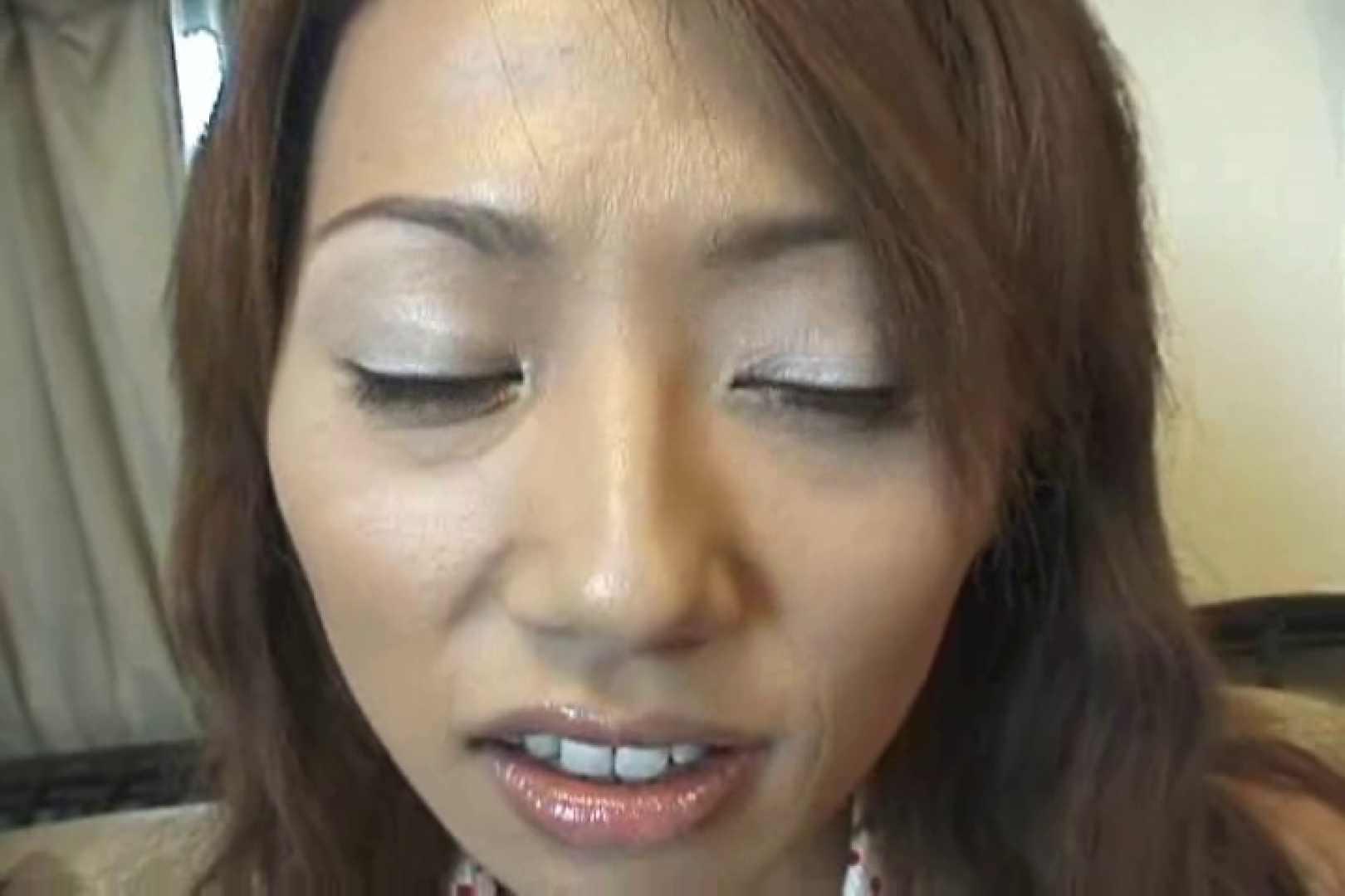 素人嬢126人のハメ撮り 林美穂 素人のぞき オメコ動画キャプチャ 58pic 14