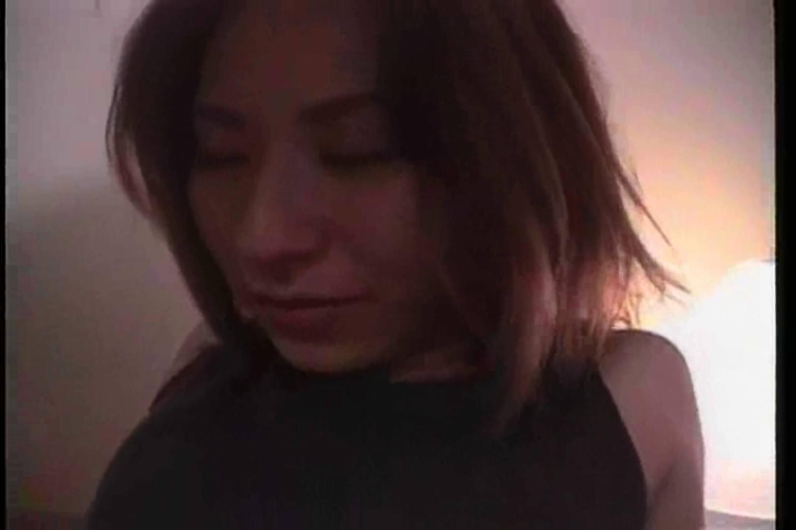 素人嬢126人のハメ撮り 中山美幸 バイブで・・ 盗撮動画紹介 95pic 43