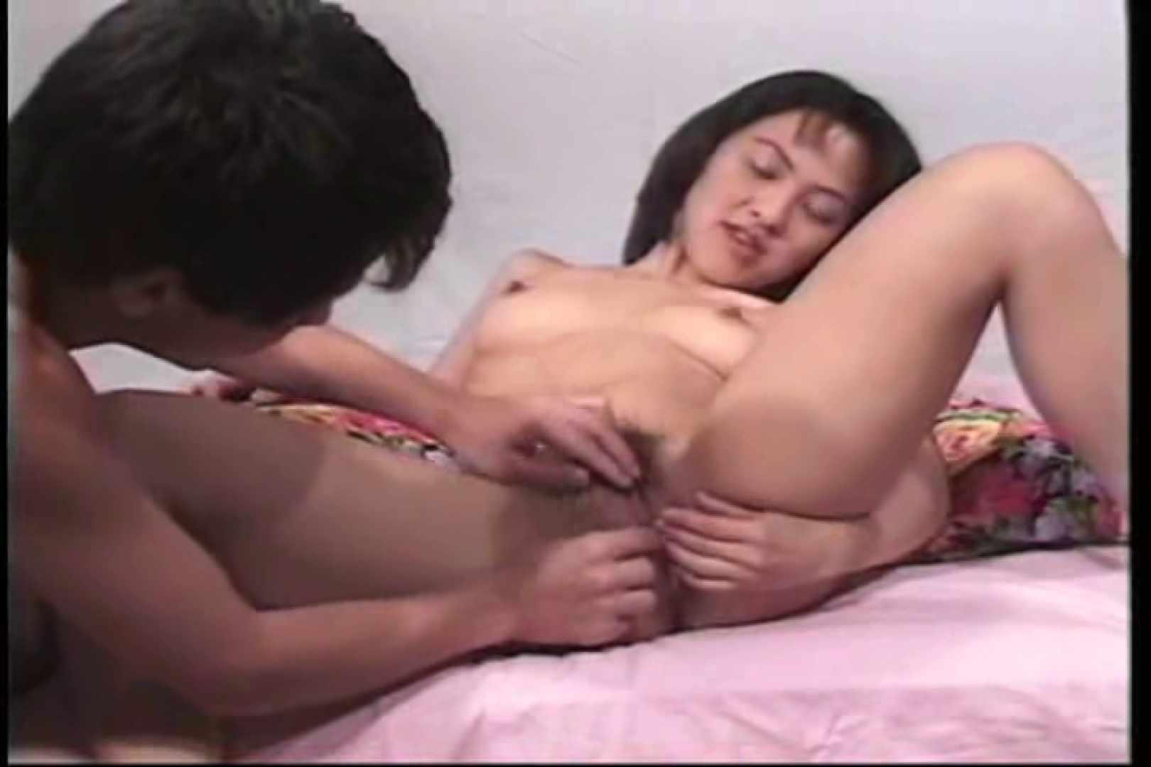 素人嬢126人のハメ撮り 高村佑子 メーカー直接買い取り | 乳首  99pic 81