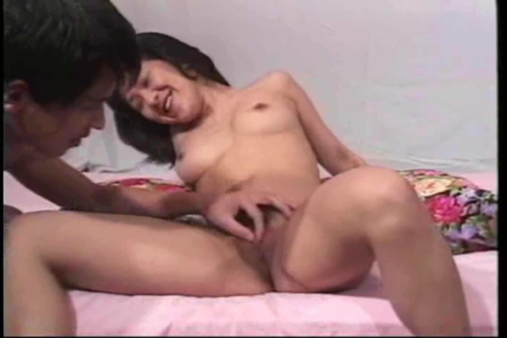 素人嬢126人のハメ撮り 高村佑子 クンニ映像 えろ無修正画像 99pic 87