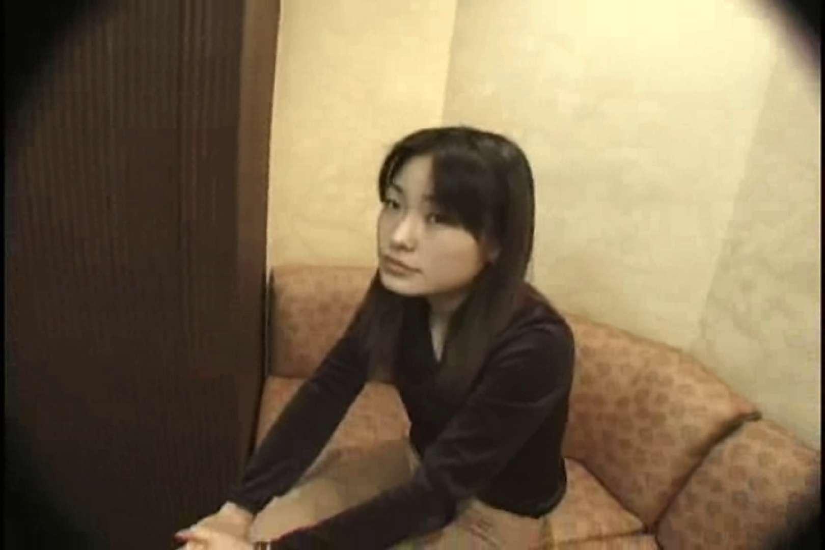 素人嬢126人のハメ撮り 吉川晴海 ナンパ  104pic 15