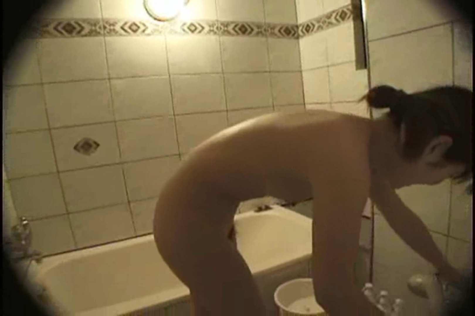 素人嬢126人のハメ撮り 吉川晴海 チラ ワレメ無修正動画無料 104pic 44