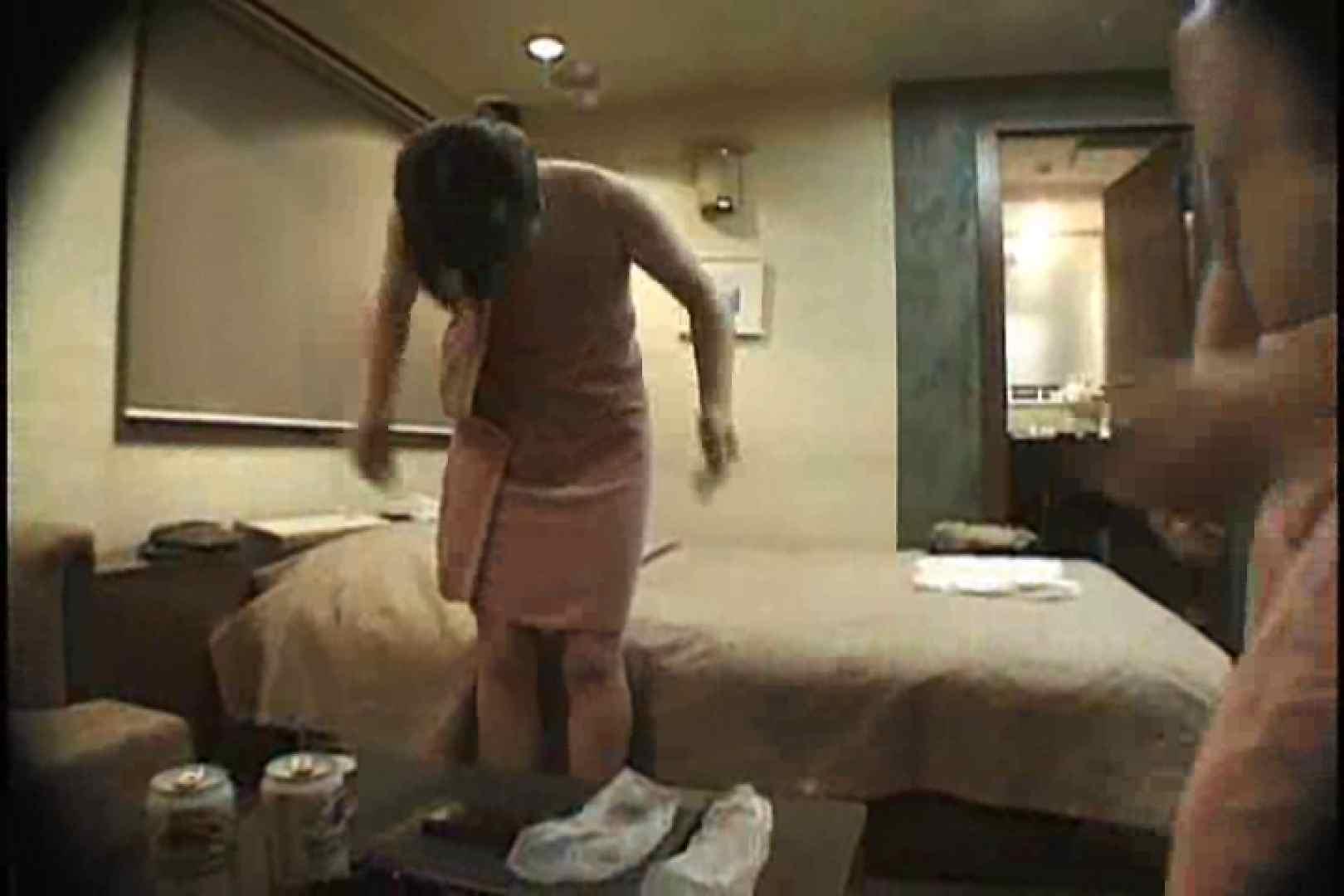 素人嬢126人のハメ撮り 吉川晴海 メーカー直接買い取り ワレメ無修正動画無料 104pic 53