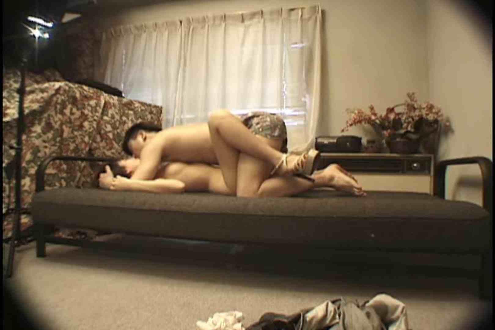 素人嬢126人のハメ撮り 竹之内歩美 モデル セックス画像 57pic 47