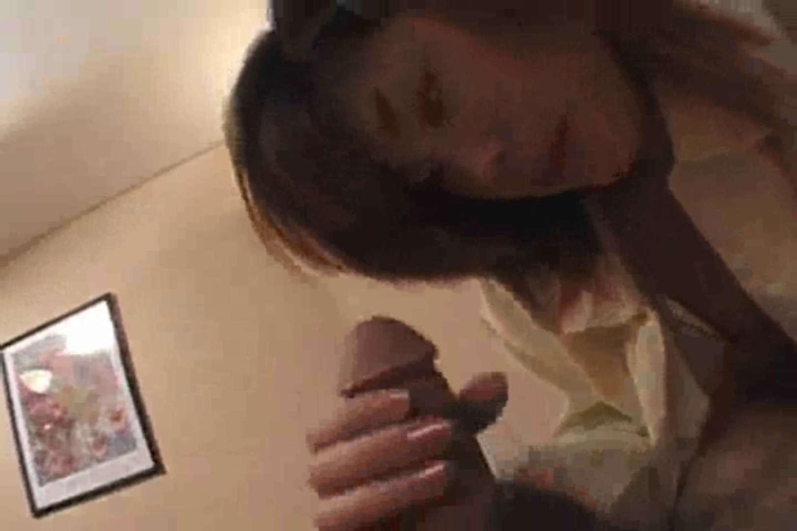素人嬢126人のハメ撮り 川村美幸 素人のぞき オメコ無修正動画無料 90pic 2