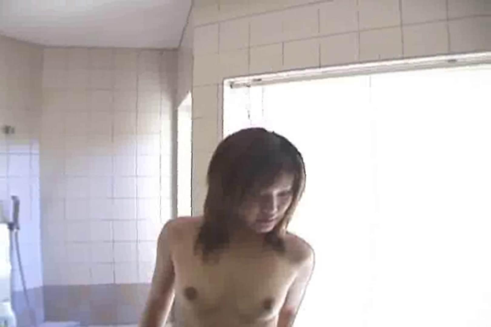 素人嬢126人のハメ撮り 川村美幸 素人のぞき オメコ無修正動画無料 90pic 14