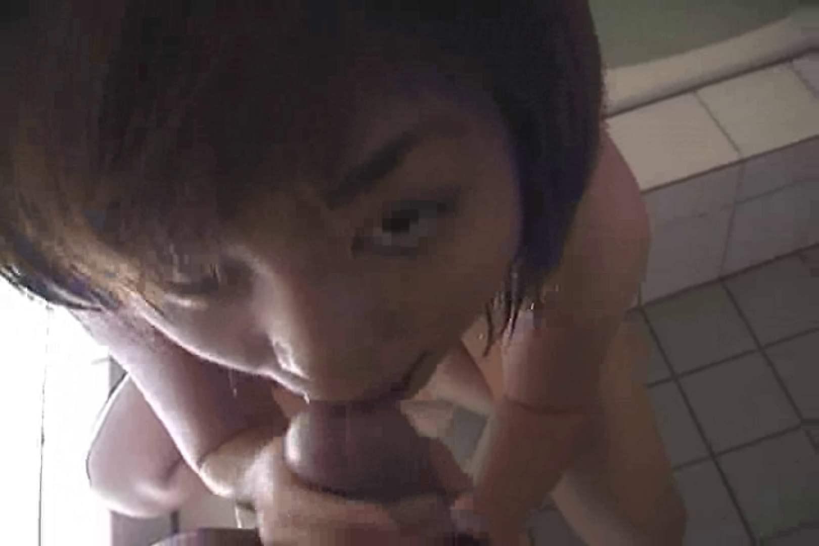 素人嬢126人のハメ撮り 川村美幸 バイブで・・  90pic 48