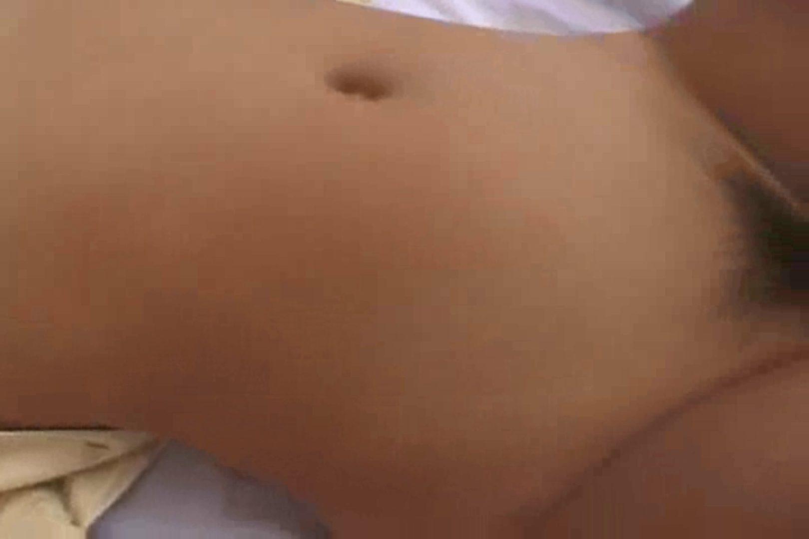 素人嬢126人のハメ撮り 川村美幸 素人のぞき オメコ無修正動画無料 90pic 80