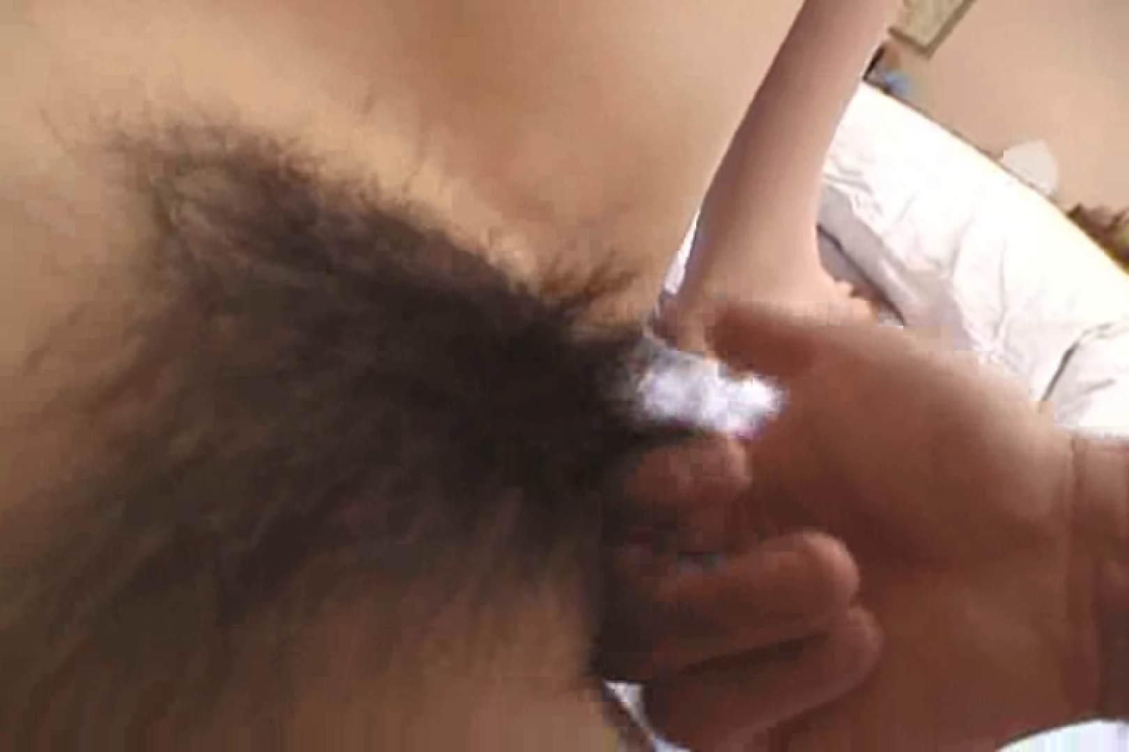 素人嬢126人のハメ撮り 川村美幸 バイブで・・  90pic 81