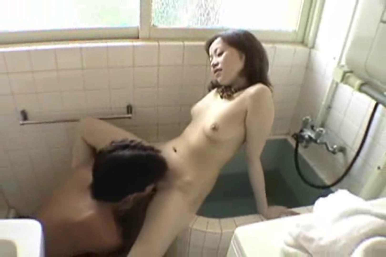 素人嬢126人のハメ撮り 宇佐美由香 SEX映像 セックス無修正動画無料 75pic 46