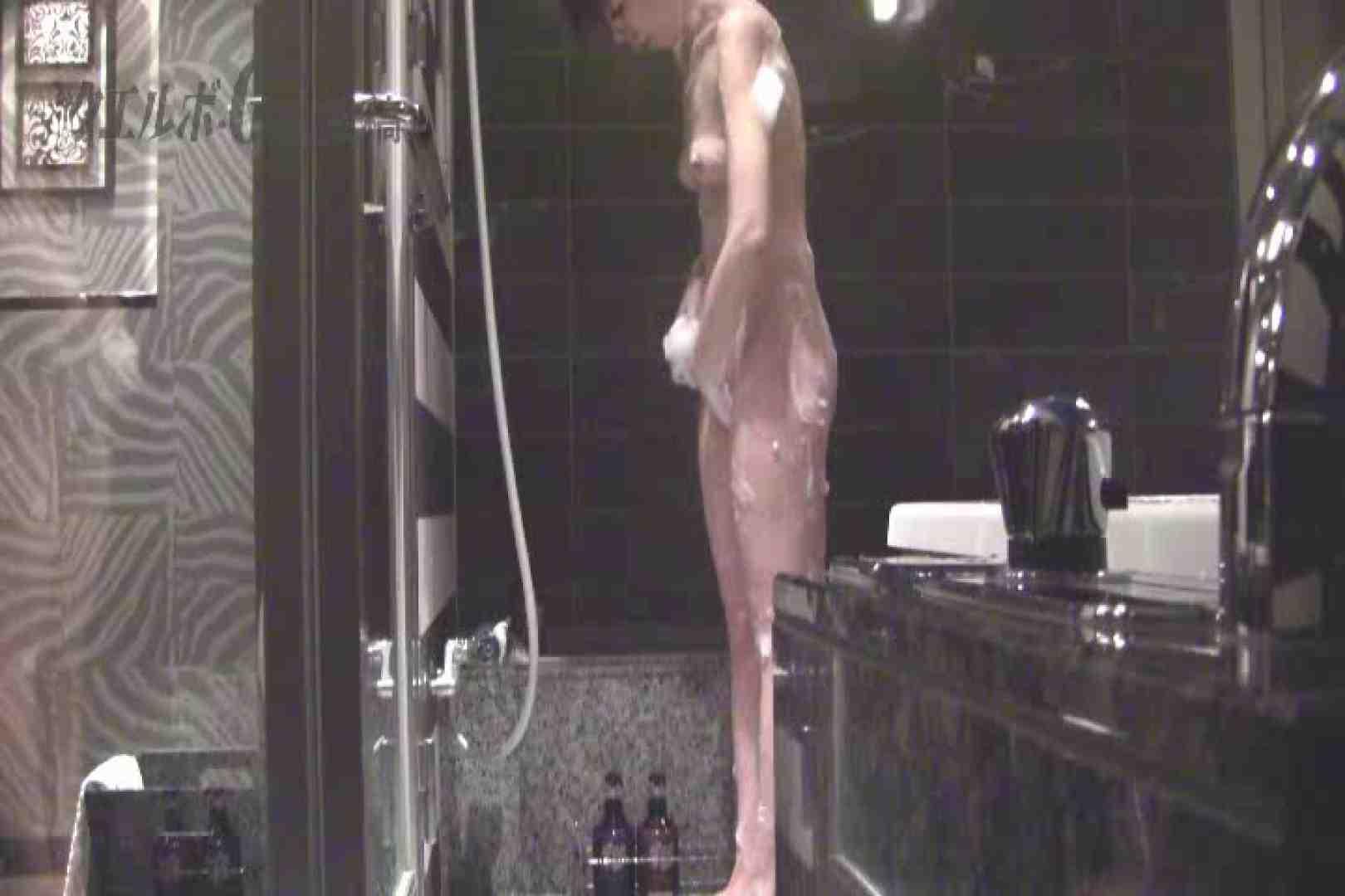 クエルボ・Gさん投稿 24歳OLさんとの×××vol.2 素人のぞき オマンコ無修正動画無料 95pic 51