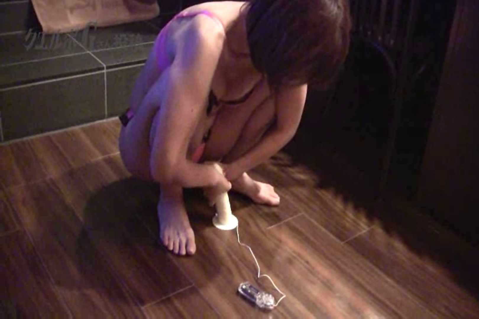クエルボ・Gさん投稿 30歳人妻さんとの××× オナニー集 ヌード画像 96pic 8