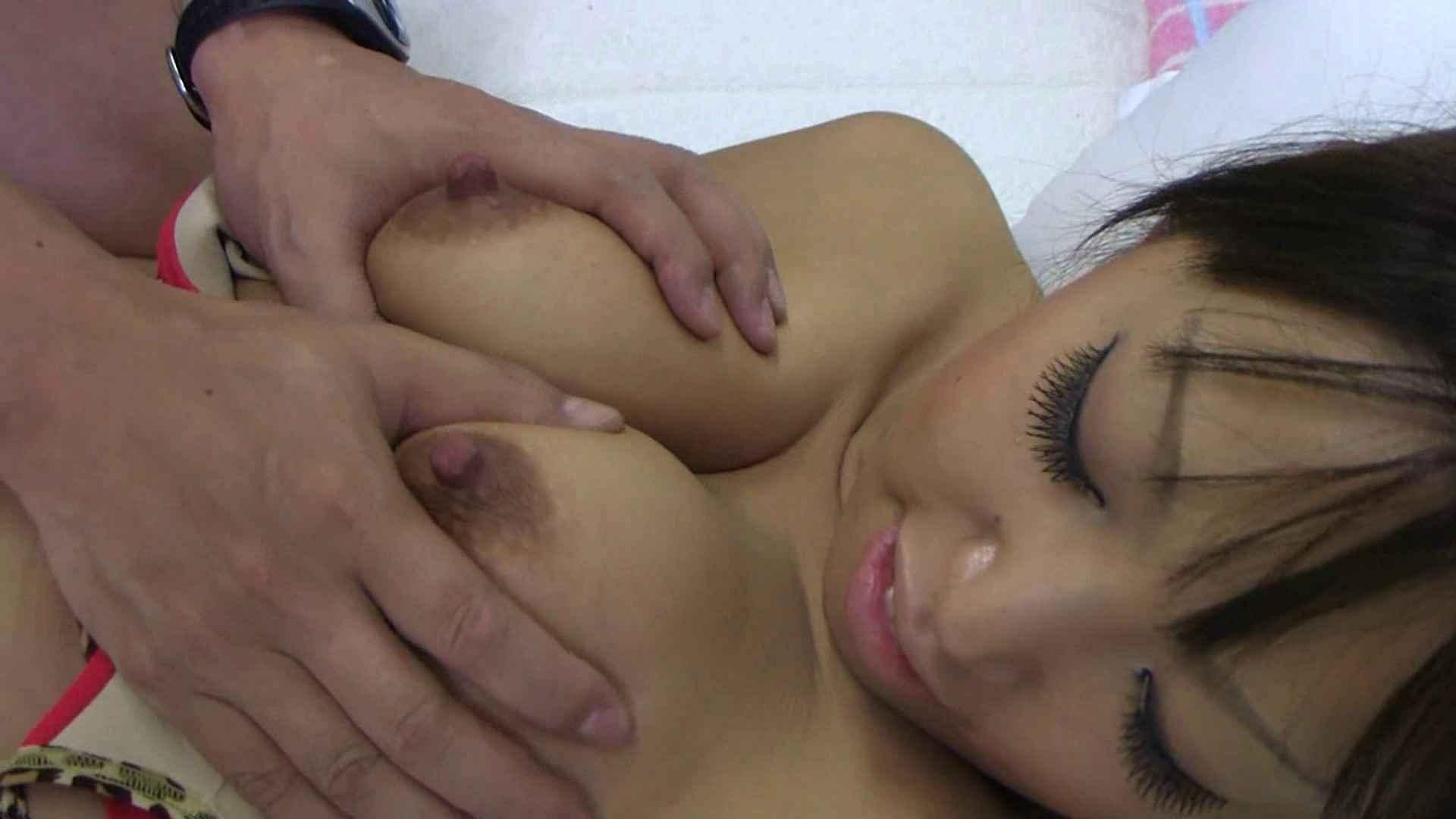 デリへル嬢のみかちゃん23歳vol.3 エッチなOL セックス画像 66pic 14