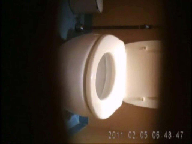 お化粧室物語 Vol.04 洗面所 AV無料動画キャプチャ 68pic 8
