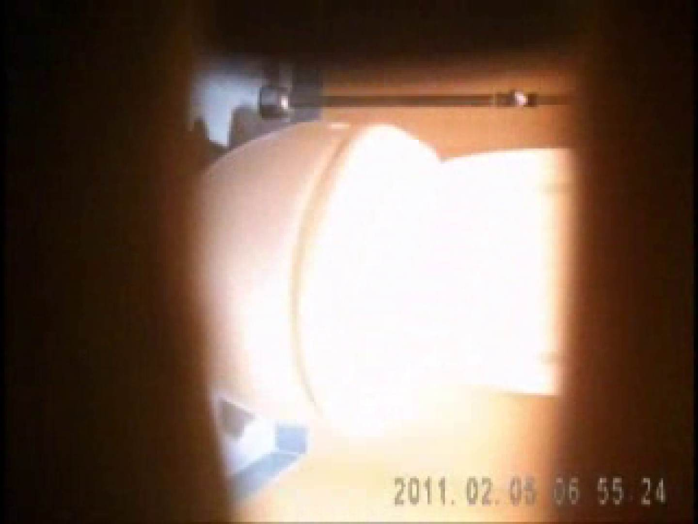 お化粧室物語 Vol.04 洗面所 AV無料動画キャプチャ 68pic 32