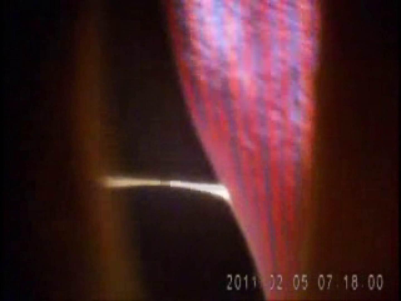 お化粧室物語 Vol.04 洗面所 AV無料動画キャプチャ 68pic 59