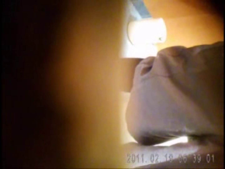 お化粧室物語 Vol.09 エッチなOL | 洗面所  48pic 1