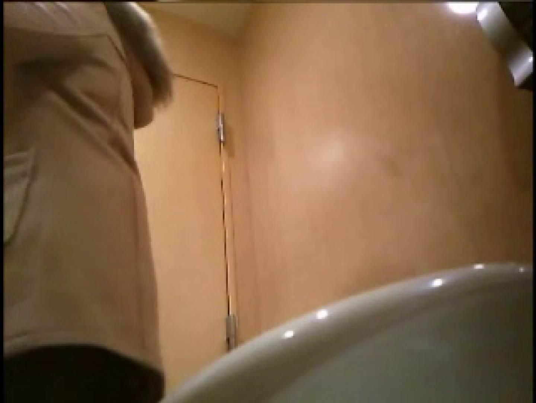 お化粧室物語 Vol.16 エッチなOL | エッチな熟女  75pic 10