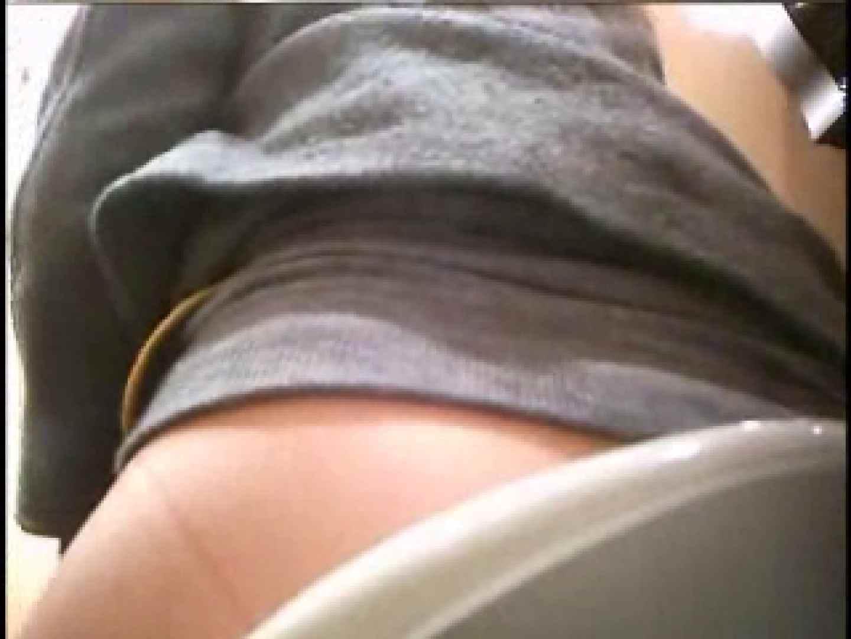 お化粧室物語 Vol.16 洗面所 エロ無料画像 75pic 20