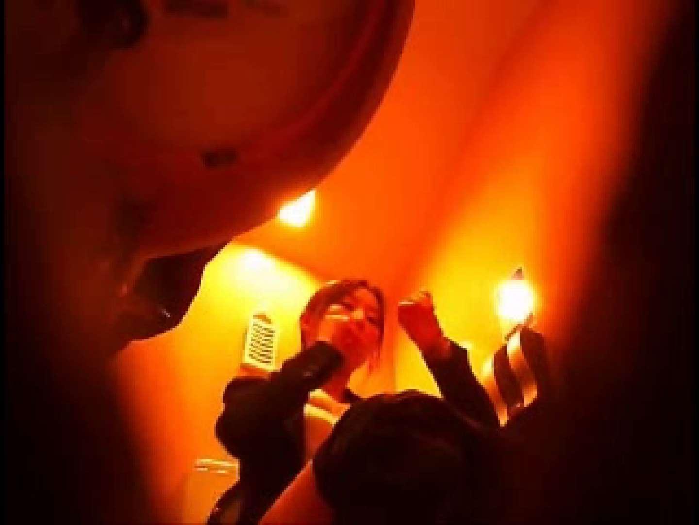 お化粧室物語 Vol.20 エッチなOL | 洗面所  63pic 47