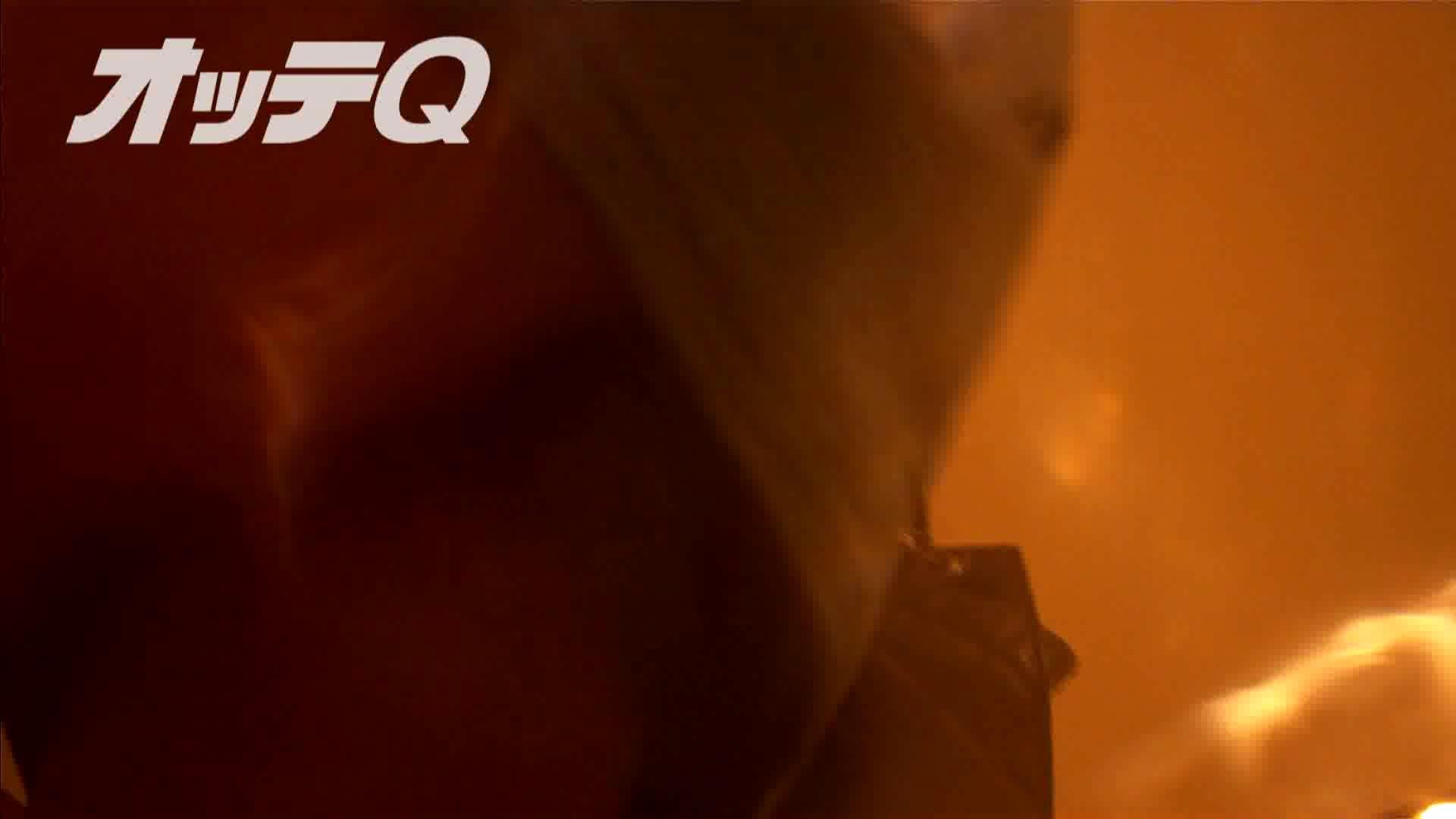 ハイビジョンパンチラ オッテQさんの追跡パンチラデパート編VOL.03 パンチラのぞき ワレメ動画紹介 109pic 6
