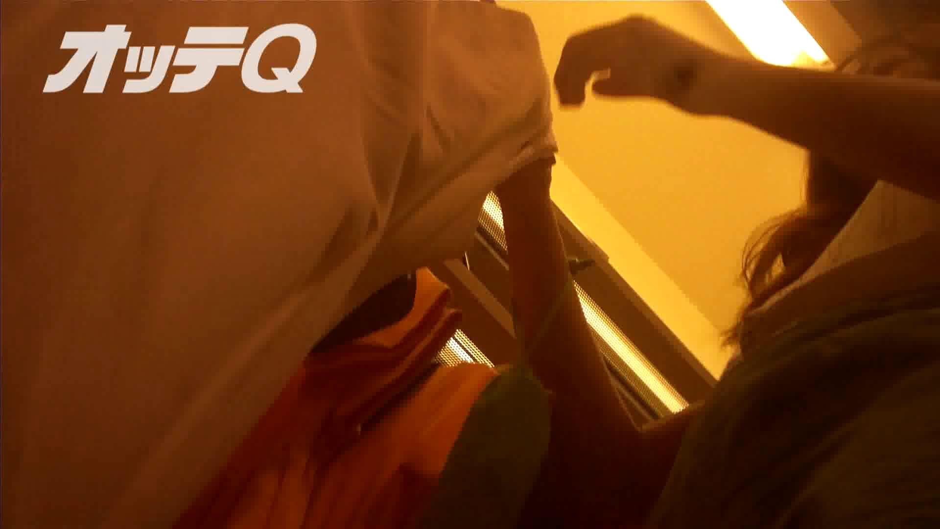 ハイビジョンパンチラ オッテQさんの追跡パンチラデパート編VOL.03 追跡 | ギャルのエロ動画  109pic 8