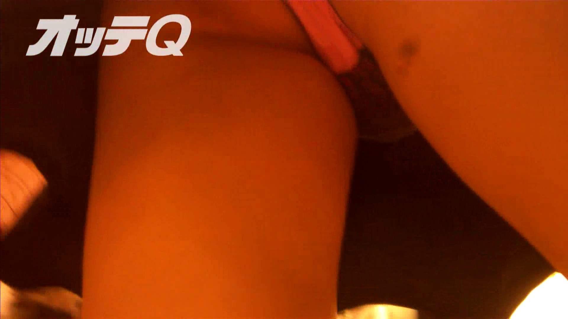 ハイビジョンパンチラ オッテQさんの追跡パンチラデパート編VOL.03 チラ オマンコ無修正動画無料 109pic 11