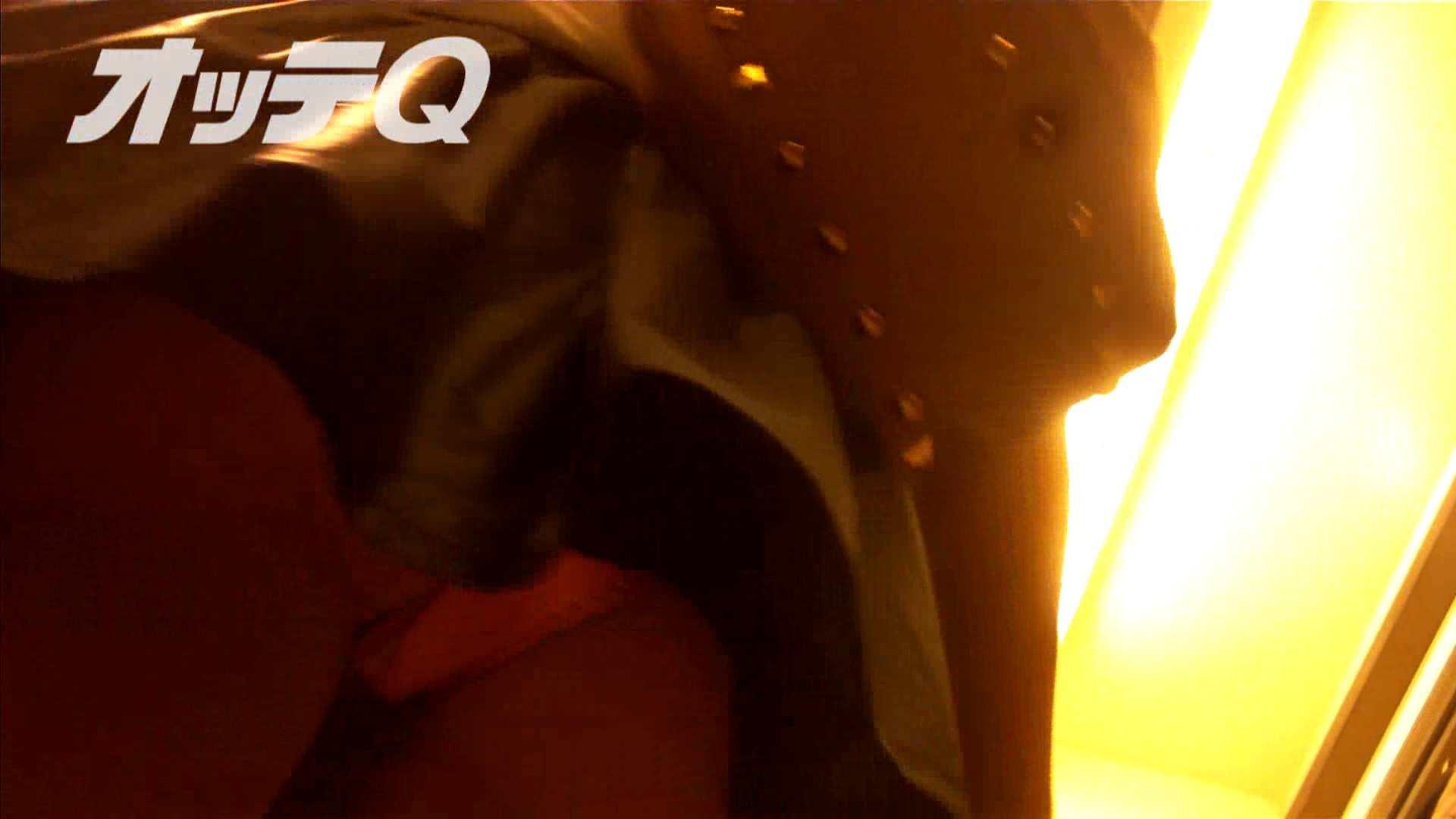 ハイビジョンパンチラ オッテQさんの追跡パンチラデパート編VOL.03 エッチなお姉さん すけべAV動画紹介 109pic 31