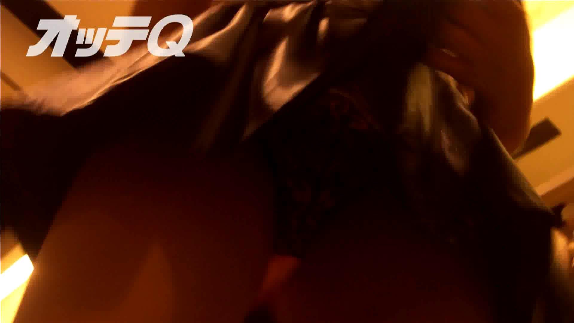 ハイビジョンパンチラ オッテQさんの追跡パンチラデパート編VOL.03 パンチラのぞき ワレメ動画紹介 109pic 34