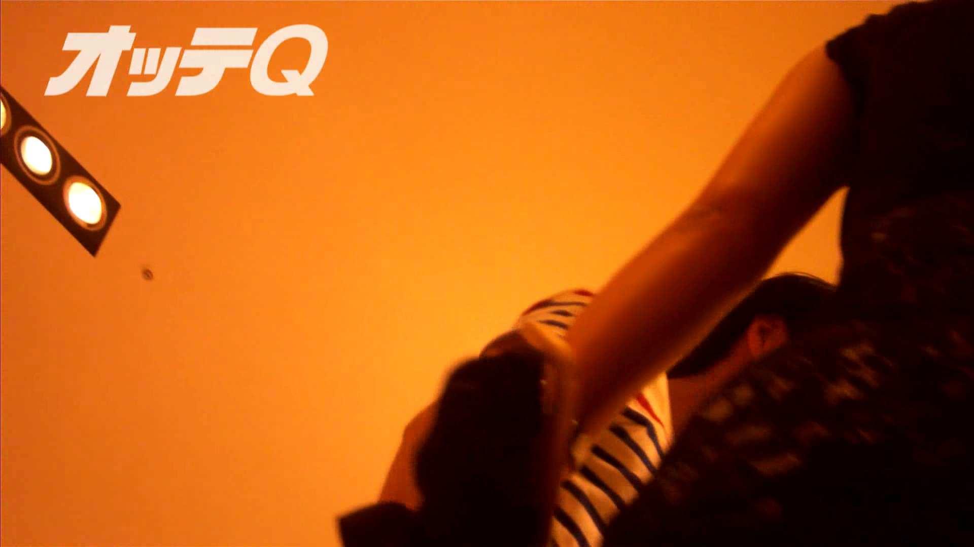 ハイビジョンパンチラ オッテQさんの追跡パンチラデパート編VOL.03 チラ オマンコ無修正動画無料 109pic 67