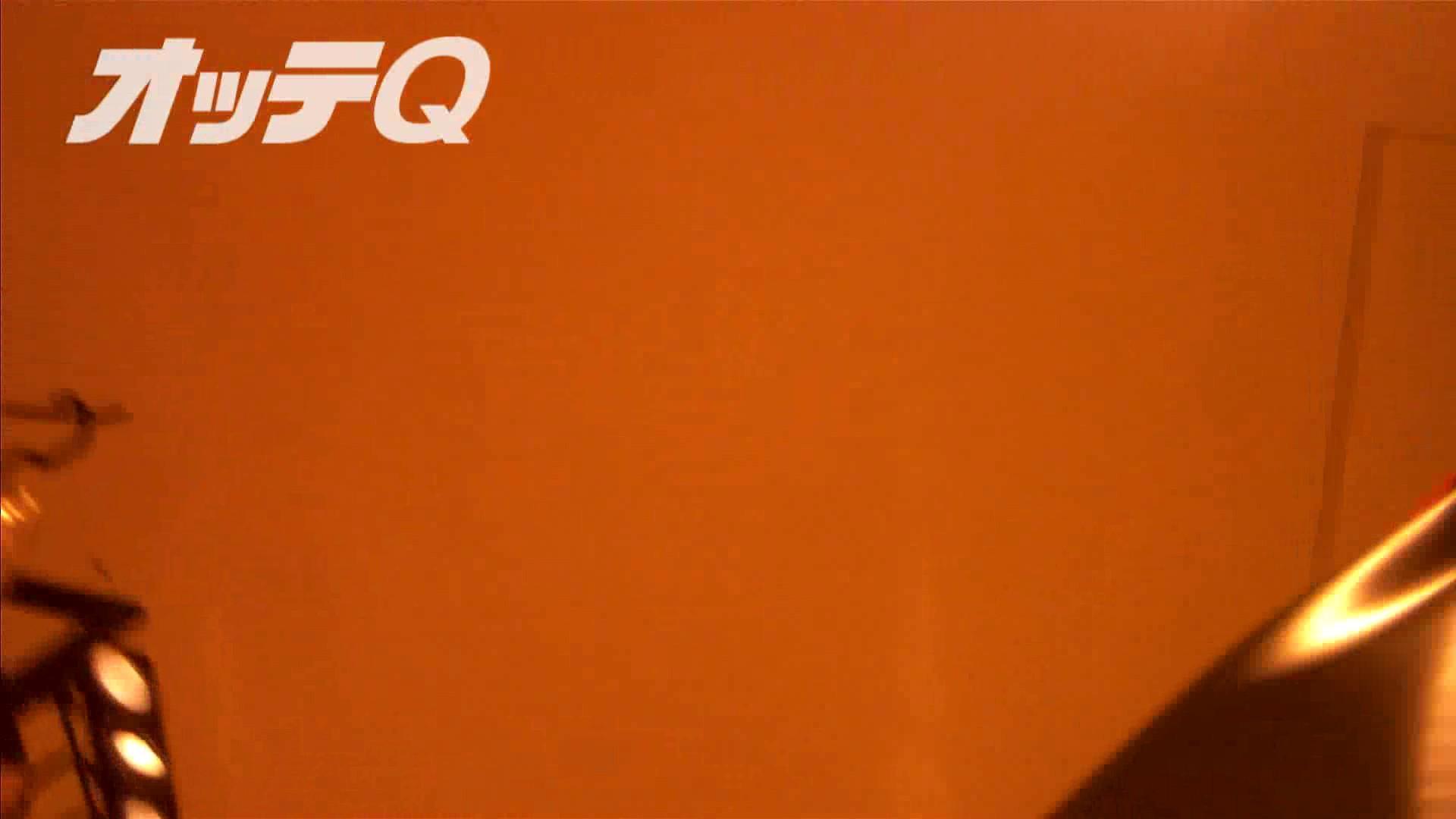 ハイビジョンパンチラ オッテQさんの追跡パンチラデパート編VOL.03 パンチラのぞき ワレメ動画紹介 109pic 69