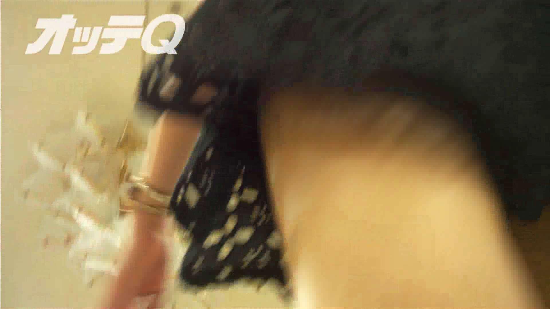 ハイビジョンパンチラ オッテQさんの追跡パンチラデパート編VOL.03 チラ オマンコ無修正動画無料 109pic 95