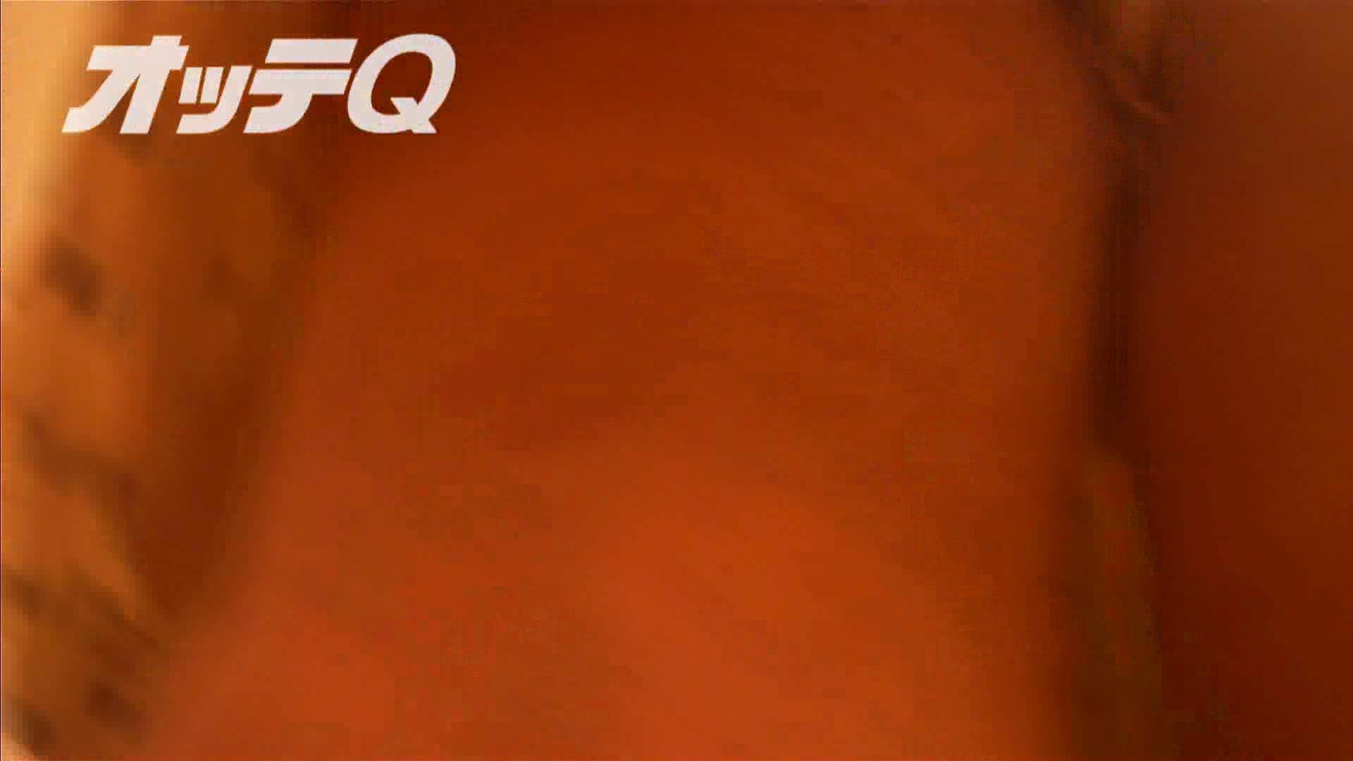 ハイビジョンパンチラ オッテQさんの追跡パンチラデパート編VOL.05 チラ | チラ系  72pic 16