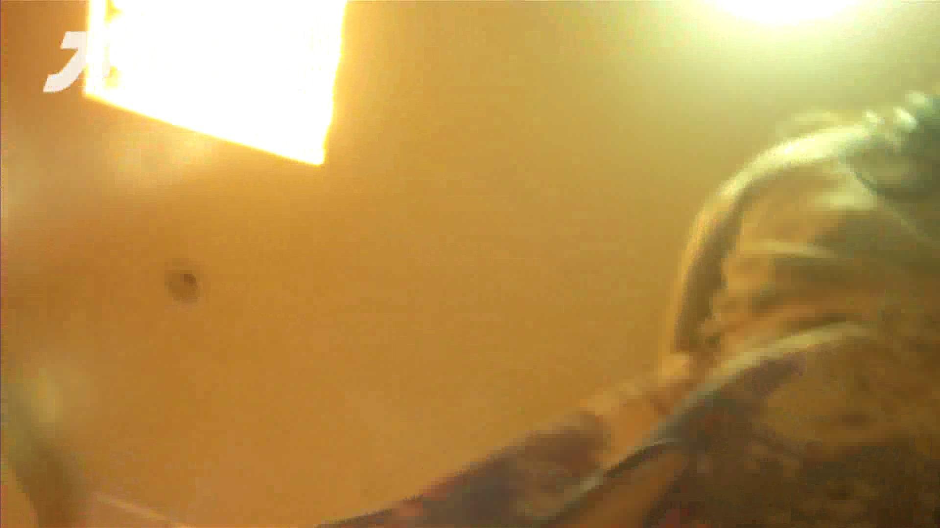 ハイビジョンパンチラ オッテQさんの追跡パンチラデパート編VOL.05 パンチラのぞき おまんこ動画流出 72pic 23