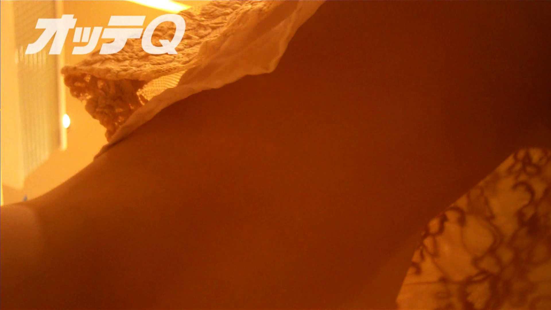ハイビジョンパンチラ オッテQさんの追跡パンチラデパート編VOL.05 追跡 AV無料 72pic 34