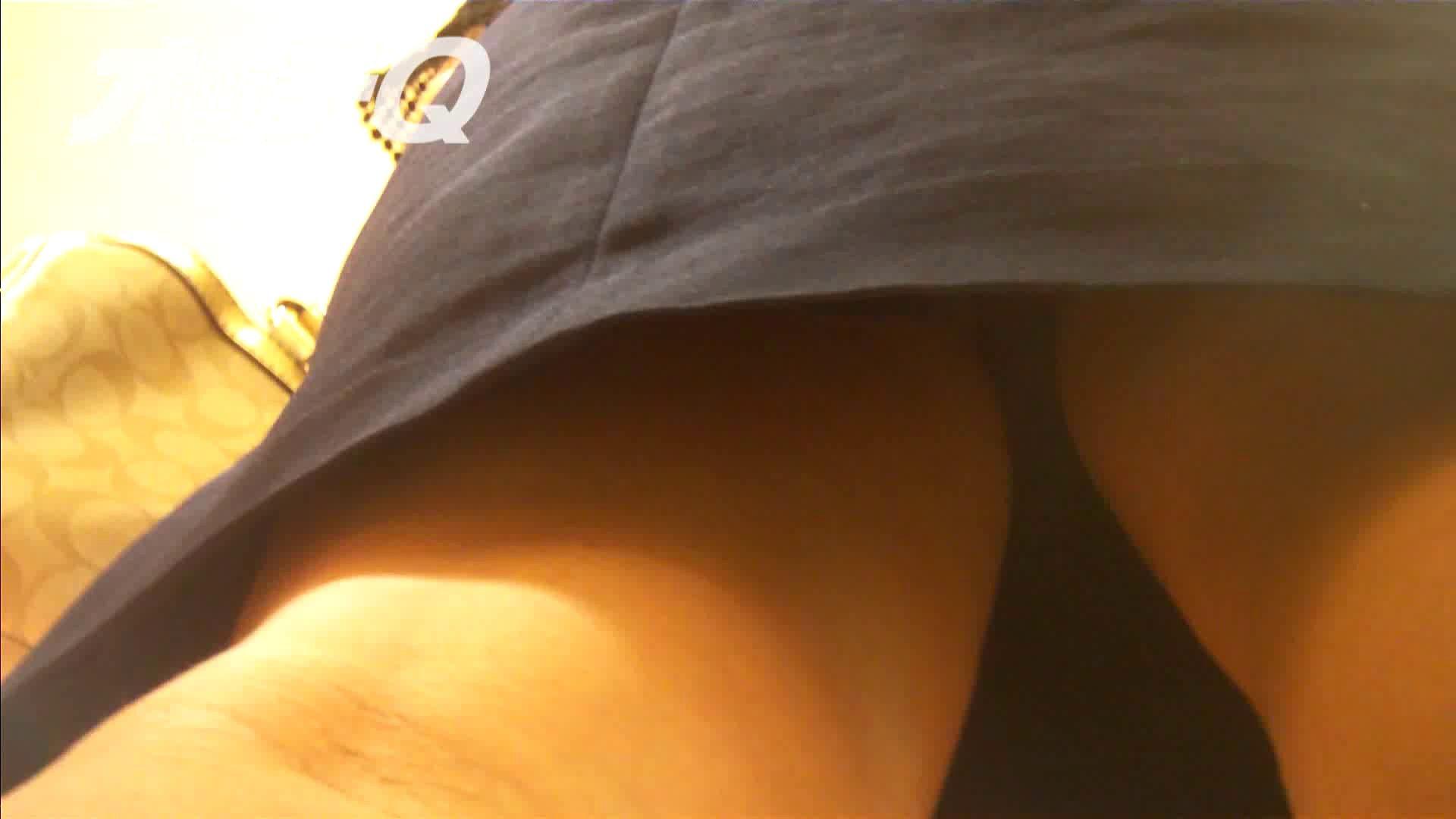 ハイビジョンパンチラ オッテQさんの追跡パンチラデパート編VOL.05 パンチラのぞき おまんこ動画流出 72pic 48