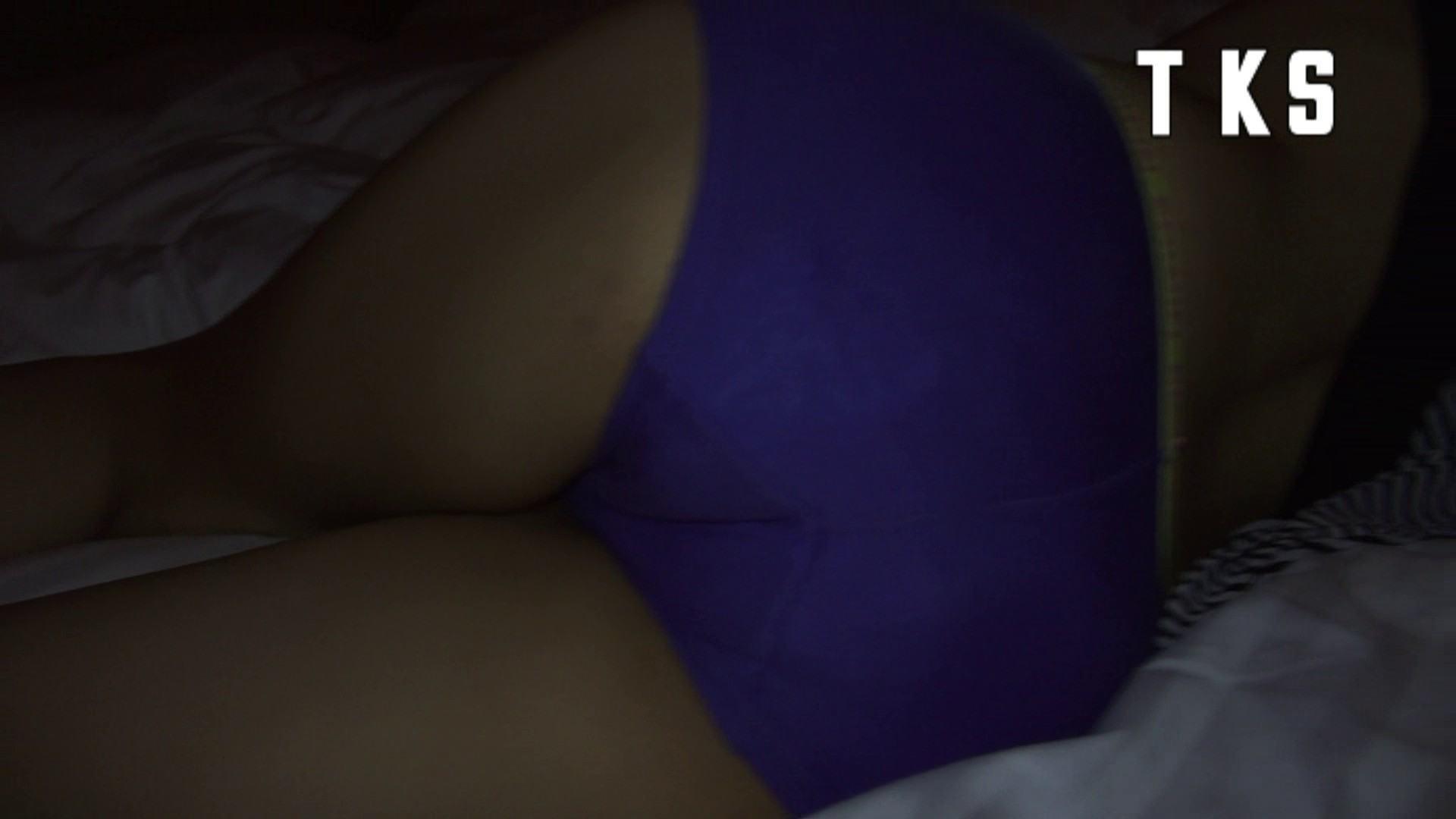 じっくり脱がしておっぱいまで悪戯行きます。(TKSさん投稿) 悪戯 ワレメ無修正動画無料 71pic 55