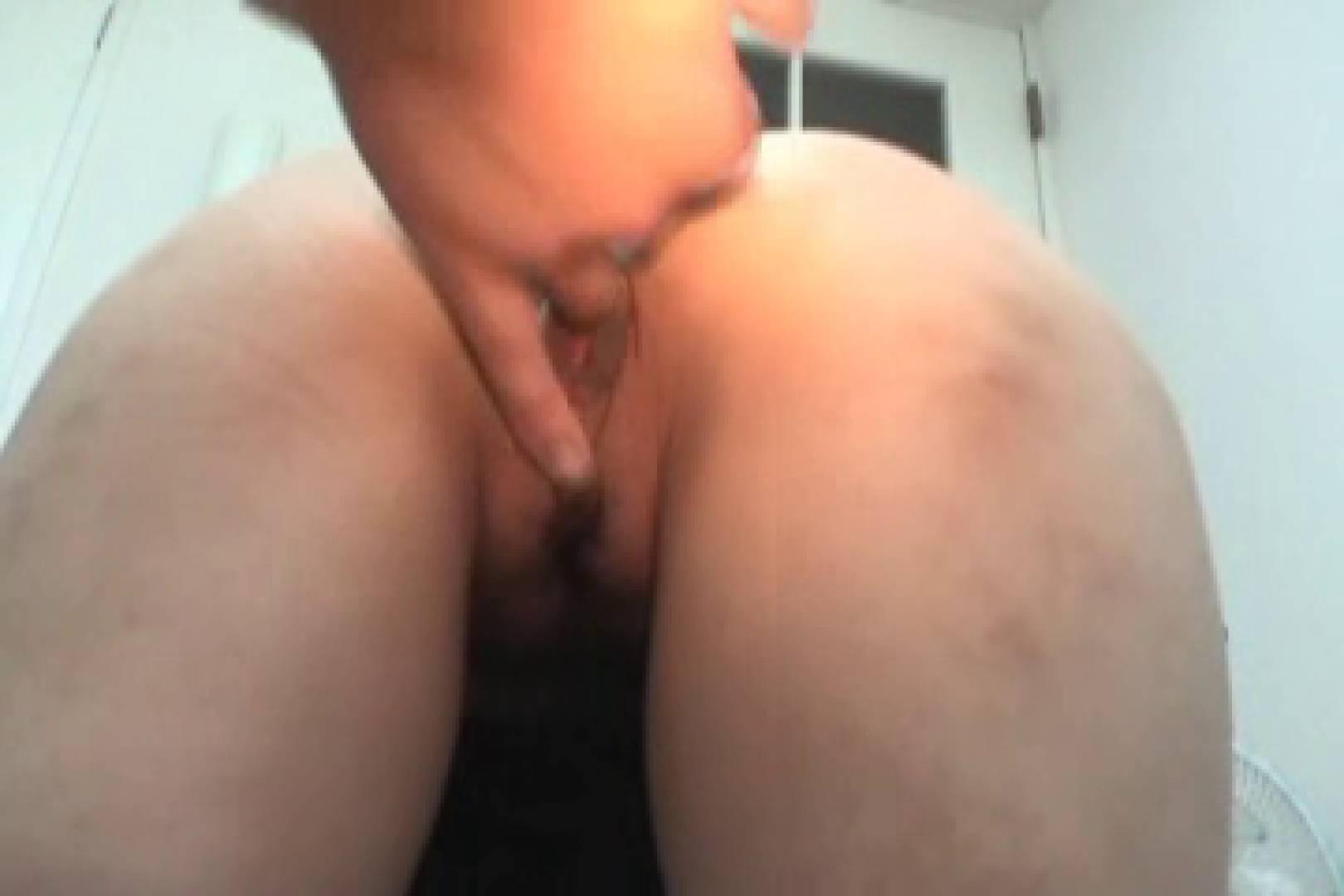 パンツ売りの女の子 ゆづきちゃんvol.1 一般投稿  110pic 48