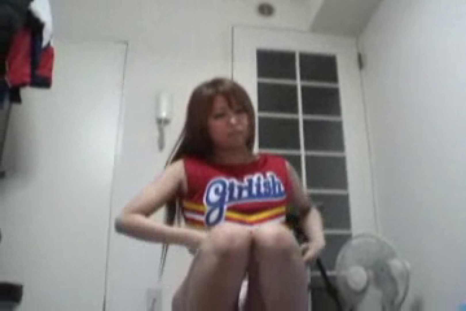 パンツ売りの女の子 ゆづきちゃんvol.2 シックスナイン セックス画像 72pic 23